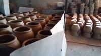 ceramika sródziemnomorska