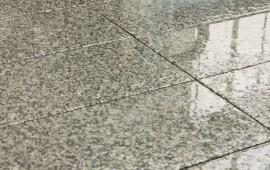 płyty granitowe